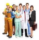osha-30-hour-training-general-industry
