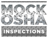 mockoshainspections