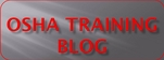 OSHA-Training-Blog